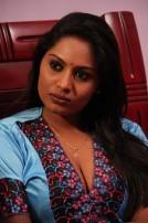 Maatran Thottathu Malliga (aka) Maatran Thottatu Mallika