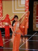 Madha Gaja Raja (aka) MGR