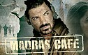 Madras Cafe Trailer