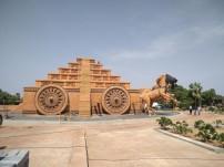 Baahubali (aka) Bahubali