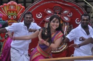 Mahindra (aka) Mahindraa