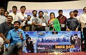 Manal Nagaram Audio Launch