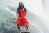 Marudhanayagam (aka) Marudhanaayagam