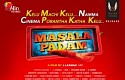 Masala Padam - Evolution Of Cinema Song