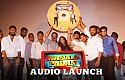 Masala Padam is like a K.Balachander movie! - Masala Padam Audio Launch