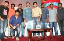 Masss Press Meet