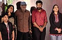 Meet director Balumahendra and team| Thalaimuraigal| Press Meet| Sasikumar