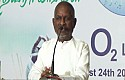 Ilayaraaja invites everyone to his London concert