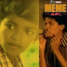 Meme Kadai