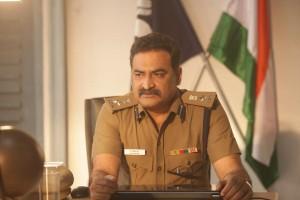Sathriyan (aka) Mudisooda Mannan