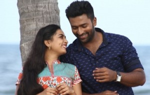 Mupparimanam - Sokki Poraandi Video Song