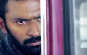 Mupparimanam movie trailer