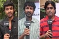 Murugatrupadai Team Interview