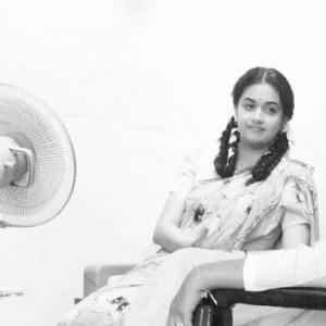 Nadigaiyar Thilagam