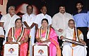 Nadigar Thilagam 85th Birthday Celebrations