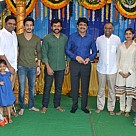 Nagarjuna and Karthi New Movie