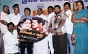 Nagarkovil Sandhippu Audio Launch