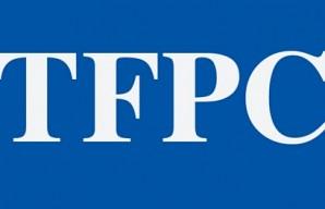 Namma Ani TFPC AV