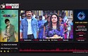 Nanbenda music review- Bw Video