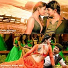 Nanbenda Tamil movie photos