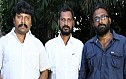 National Award Winning Thangameengal Team Meet