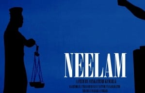 Neelam movie trailer