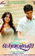 Neethaane En Ponvasantham Movie Preview