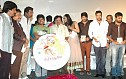 Nimirndhu Nil Audio Launch