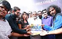 NO Tamil Movie Poojai