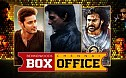 Non-Tamil Superstars take over ! - BW BOX OFFICE