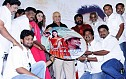 Oli Chithiram Audio Launch