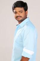 Onbathilirunthu Paththu Varai (aka) 9 to 10