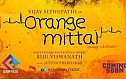 Orange Mittai Movie Trailer