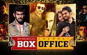 Paayum Puli's entry and Thani Oruvan's continuing rush! - BW BOX OFFICE