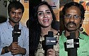 Pagadai Pagadai Team Interview