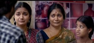 Paambhu Sattai (aka) PaambuSattai