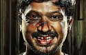 Pandigai Official Teaser