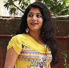 Pandiyoda Galatta Thangala