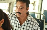 Papanasam Making Video
