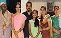 A stage play by Papanasam Team | Papanasam Thanks Meet