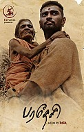 Paradesi Movie Preview