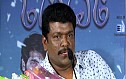 Parthiban gives an idea to clean up Cooum at Maiem Press Meet