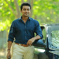 Pasanga-2 Tamil movie photos