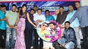 Pattaya Kelappanum pandiya Audio & Trailer Launch