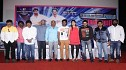 Pattaya Kelappanum Pandiya Team Meet
