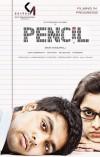 Pencil (aka) Pencil