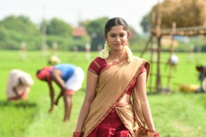 Pichuva Kaththi (aka) PichuvaKaththi