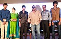 Pisaasu Teaser Launch