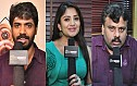 Pongadi Neengalum Unga kadhalum Team Interview