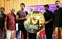 Poojai Audio Launch